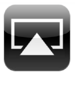 Airplay-icon.png