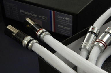 Platinum HD XLR-1.jpg